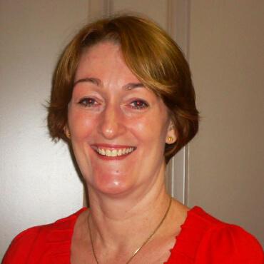 Dr Tracy Johns – Holistic doctor on the Sunshine Coast.
